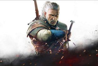 The Witcher 3 arriva su next-gen con upgrade gratis