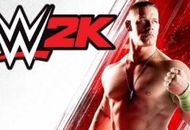 WWE 2K21 non si farà, dice la WWE