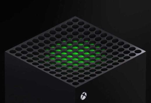 """Spencer su Xbox Series X: """"la grafica non è tutto"""""""