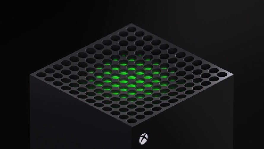"Spencer su Xbox Series X: ""la grafica non è tutto"""