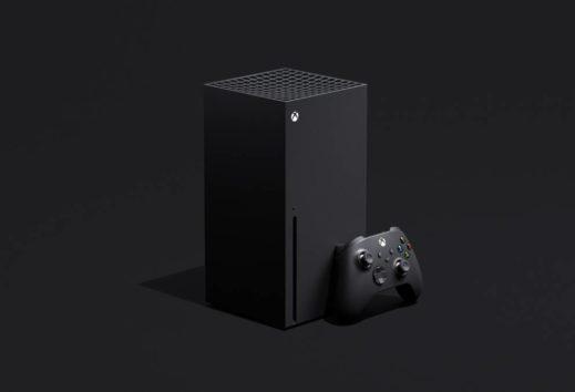 Xbox Series X: leak su una seconda versione meno potente