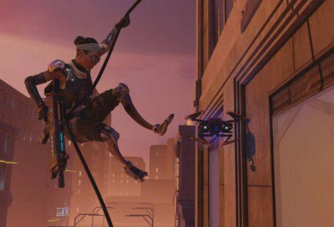 XCOM: Chimera Squad - 9 piccoli consigli iniziali