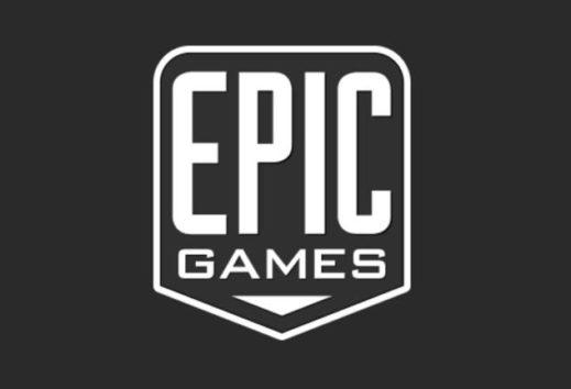 Epic Store: svelati i prossimi giochi gratis?