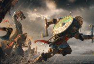 Assassin's Creed Valhalla: Alla scoperta del Flyting
