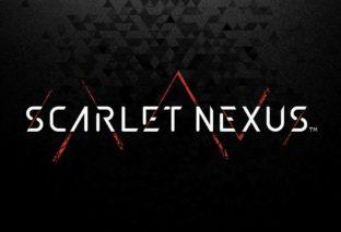 Scarlet Nexus arriva anche su PS4, PS5 e PC