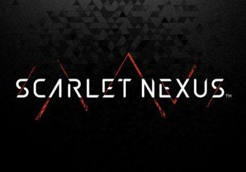 Scarlet Nexus: disponibile il trailer live action