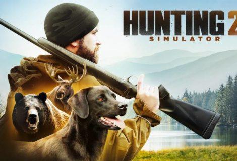 Hunting Simulator 2: Lista trofei