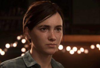 The Last of Us Part II e la speranza