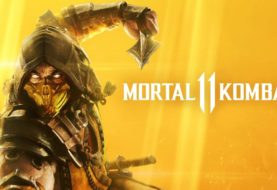 Mortal Kombat 11: novità in arrivo domani