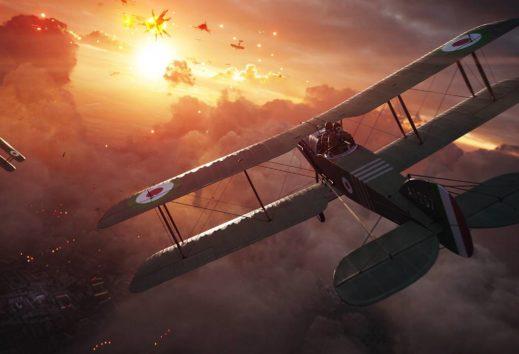 Battlefield 6: reveal di primavera!