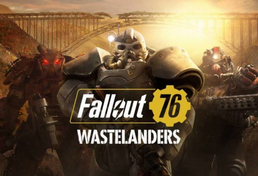 Fallout 76: Wastelanders - Recensione