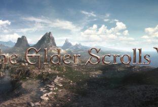 The Elder Scrolls VI: nessuna notizia per anni?