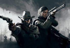 Hunt Showdown: crossplay nel nuovo aggiornamento!