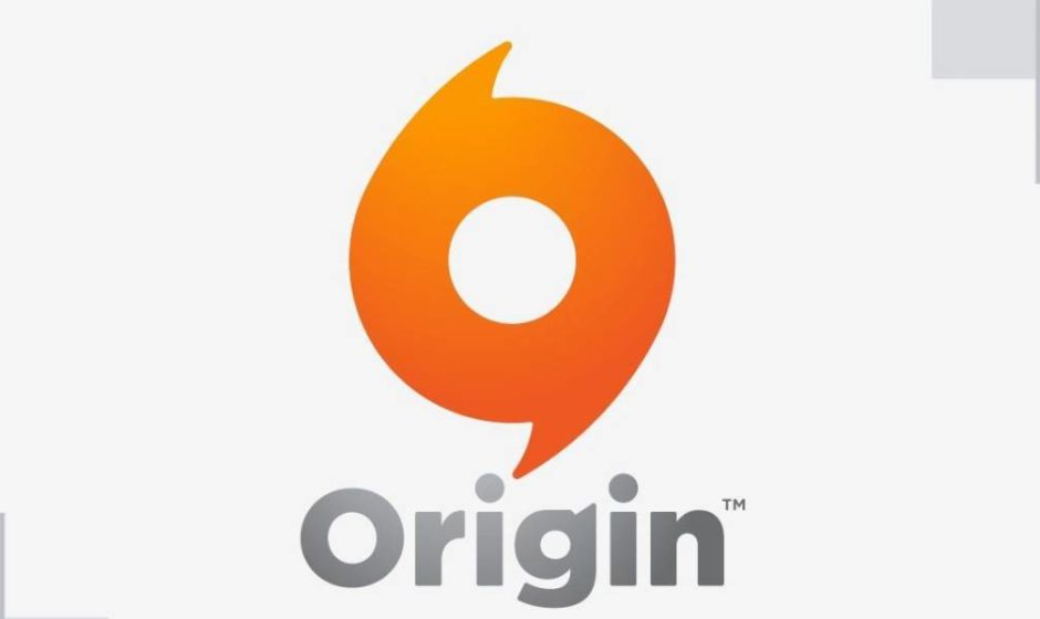 Origin propone tanti sconti su diversi titoli!