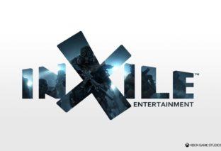 inXile Entertainment: un nuovo GDR è in sviluppo