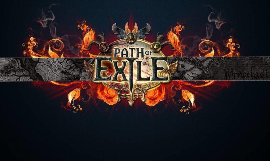 Path of Exile: A breve l'annuncio di un nuovo DLC