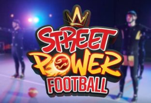 Street Power Football: ecco l'Elimination Mode
