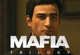 Mafia: Trilogy, leak dei trailer di Mafia I e II