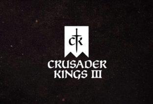 Crusader Kings III: Annunciata la data di uscita