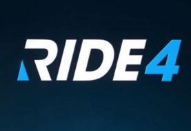 RIDE 4: Uscirà il 4 Ottobre per PC, PS4 e Xbox One