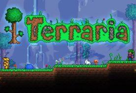 Terraria: Uscito l'aggiornamento Journey's End