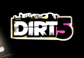 DIRT 5: Girerà su Xbox Series X a 120fps