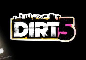 Dirt 5: annunciate le classi dei veicoli