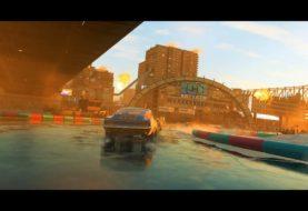Dirt 5 annunciato ufficialmente all'Inside Xbox