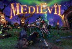 Medievil: guida ai trofei