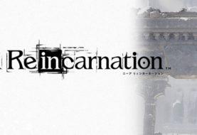 NieR Re[in]carnation: Nuovi dettagli sul gioco