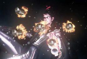 Bayonetta 3: ancora in fase di sviluppo?
