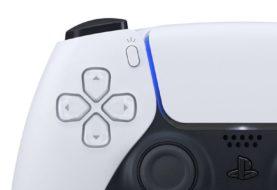 PlayStation 5: tutti gli annunci dal reveal event