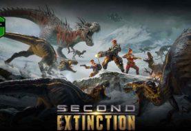Inside Xbox: annunciato Second Extinction