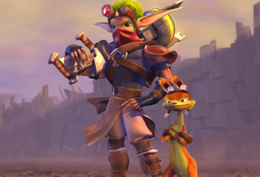 Jak and Daxter potrebbero ritornare su PS5!