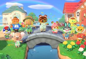 Animal Crossing New Horizons: previsioni raggiunte