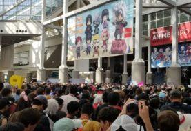 Anime Expo Lite 2020: l'evento digitale a luglio