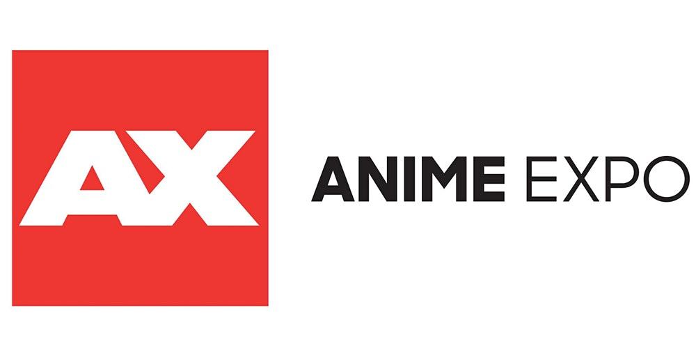 Anime Expo Lite 2020