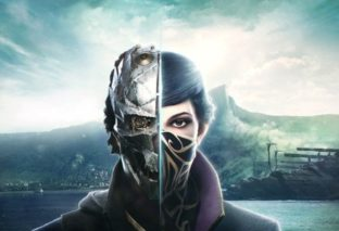 Dishonored e Prey: il director su un nuovo gioco