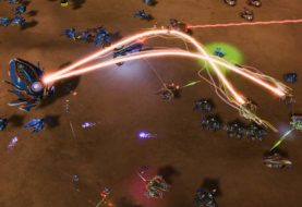 Ashes of the Singularity Escalation: chiave gratis
