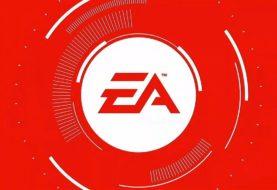EA: update gratuiti dei titoli per PS5 e Xbox X