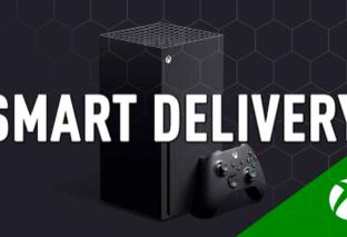Xbox Series X, i giochi che arrivano da Xbox One