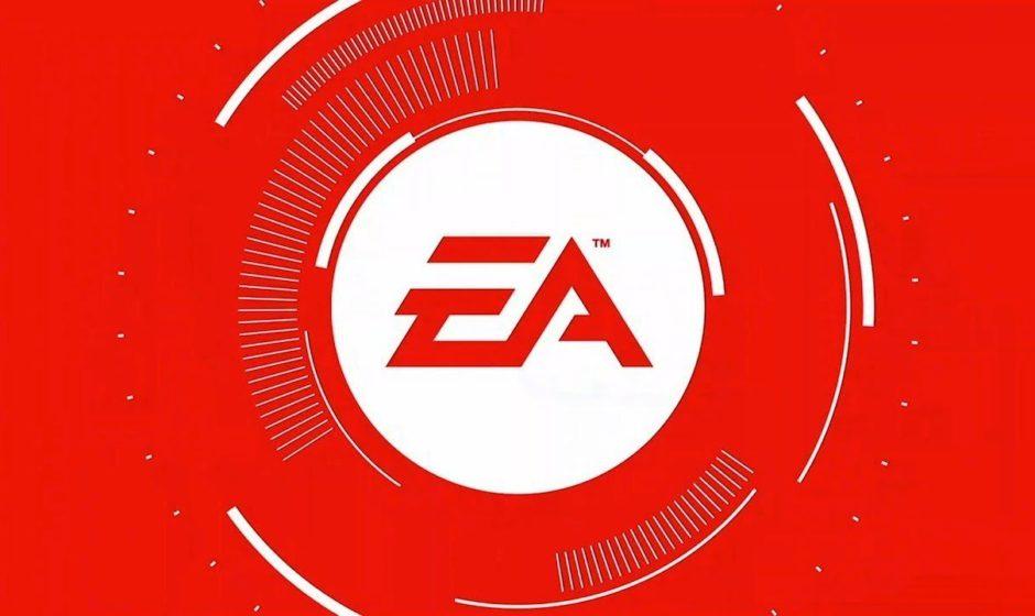 EA: nuovi provvedimenti contro il razzismo