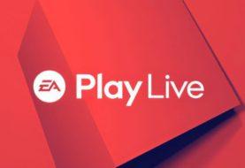 EA Play Live 2020 è stato rinviato