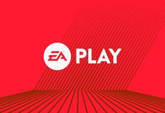 EA Play da domani su PC tramite Xbox Game Pass