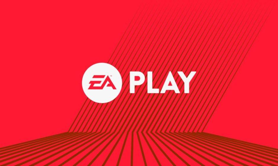 EA Play - arrivano Star Wars: Squadrons e NHL 21