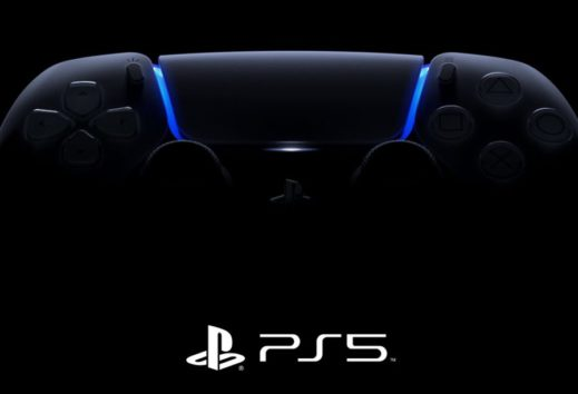 Leak di 38 giochi confermati per PS5!