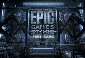 Blair Witch e Ghostbuster gratis su Epic Games