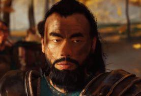 Giapponesi e mongoli ai tempi di Ghost of Tsushima