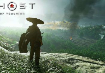 Nate Fox: Ghost Of Tsushima ha tanta esplorazione