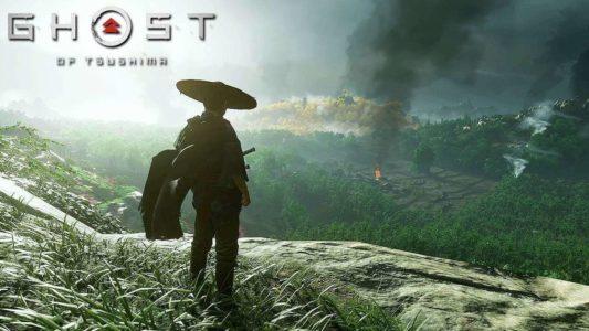 Ghost of Tsushima – Anteprima